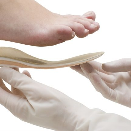 Are-Orthotics-Right-for-You - Copy - Copy